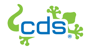 cds Polymere GmbH & Co. KG