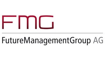 FutureManagementGroup AG