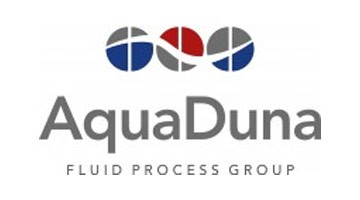Aquaduna GmbH & Co. KG.