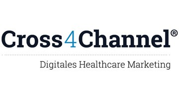 Cross4Channel – Gesellschaft für digitales Healthcare Marketing mbH