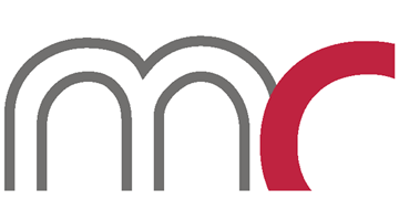 Mobile Collaboration GmbH Logo