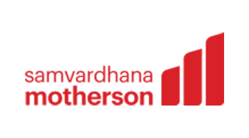 Samvardhana Motherson Group