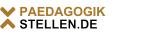 paedagogikstellen.de
